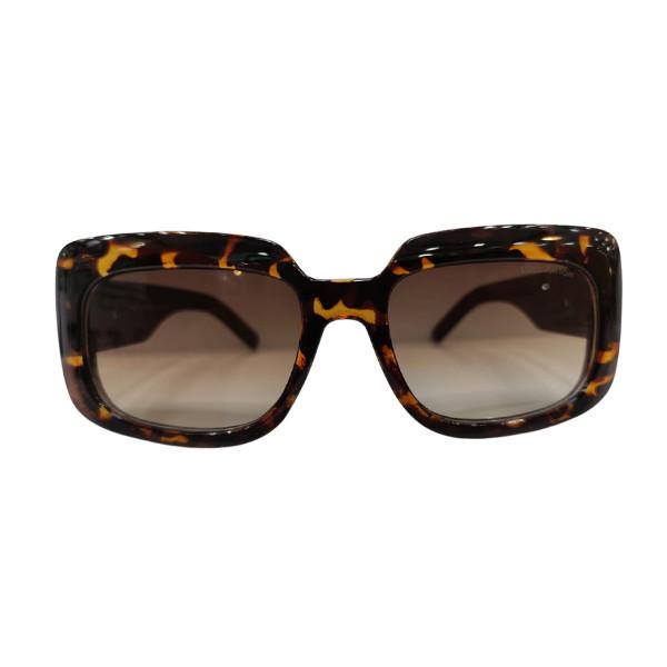 عینک آفتابی زنانه لویی ویتون مدل HR8931