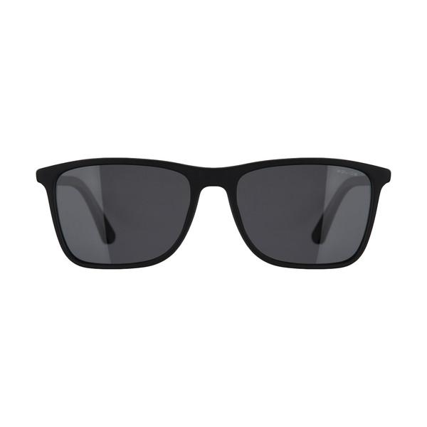 عینک آفتابی پلیس مدل SPL972 0703