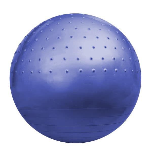توپ بدنسازی گلد استار مدل ۰۱