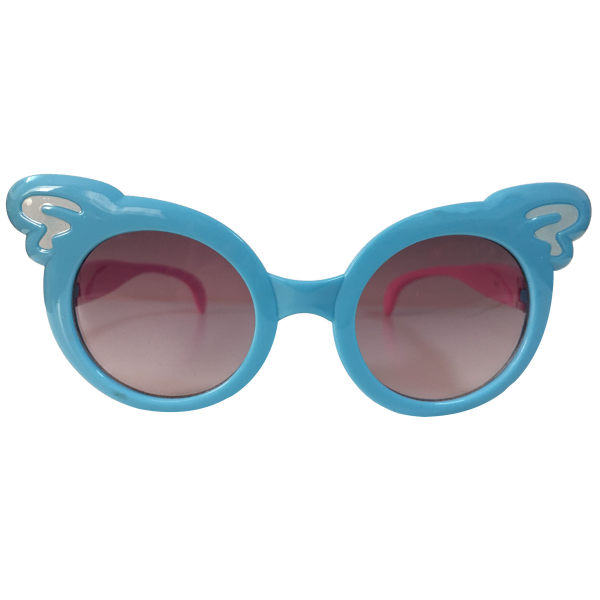 عینک آفتابی بچگانه کد 66