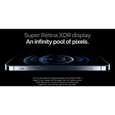 گوشی موبایل اپل مدل iPhone 12 Pro A2408 دو سیم کارت ظرفیت 256 گیگابایت thumb 3