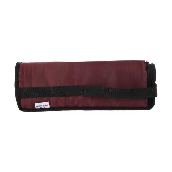 کیف عایق دار سرماگرم مدل سرین