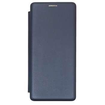 کیف کلاسوری مدل KF-001 مناسب برای گوشی موبایل سامسونگ Galaxy S20 Plus