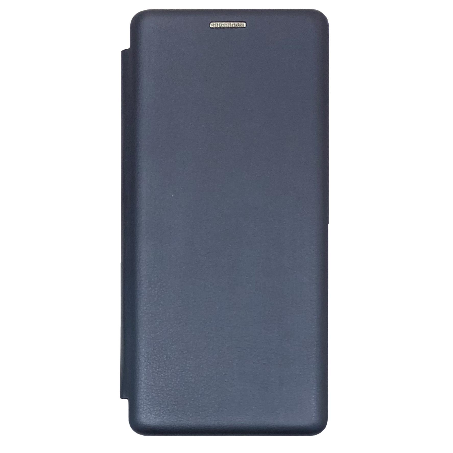 کیف کلاسوری مدل KF-001 مناسب برای گوشی موبایل سامسونگ Galaxy A11              ( قیمت و خرید)