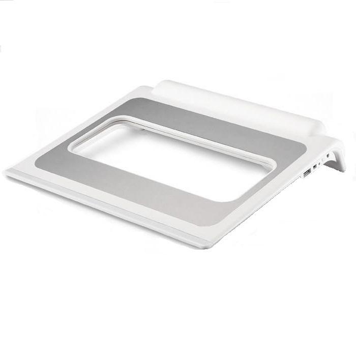 پایه خنک کننده لپ تاپ چوییکس مدل C-HL01- WS