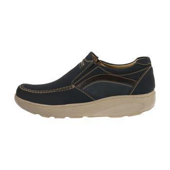 کفش روزمره مردانه اسپرت من مدل 40029-05