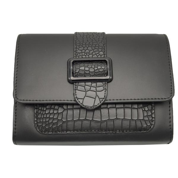 کیف دوشی زنانه مدل P104