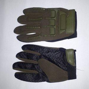 دستکش مردانه مدل تاکنیکال کد 01