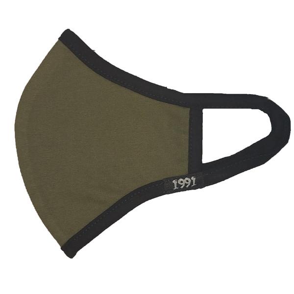 ماسک تزیینی 1991 اس دبلیو مدل SD1903 GR