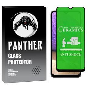 محافظ صفحه نمایش نانو پنتر مدل CER-01 مناسب برای گوشی موبایل سامسونگ Galaxy A32