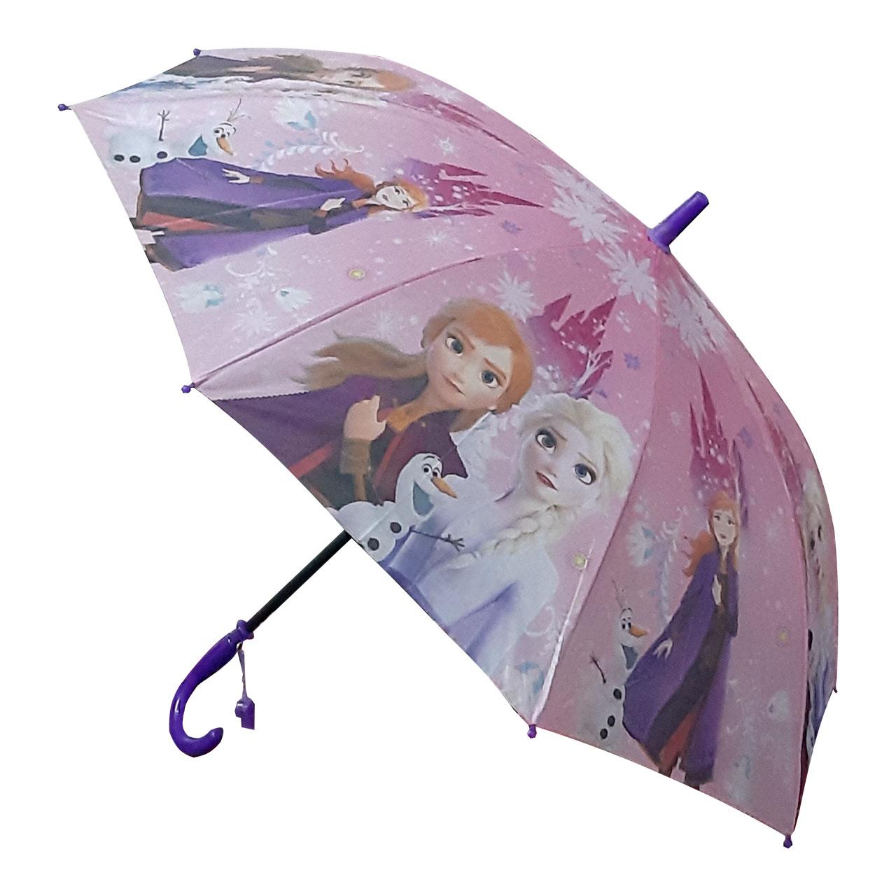 خرید                                     چتر کد 51