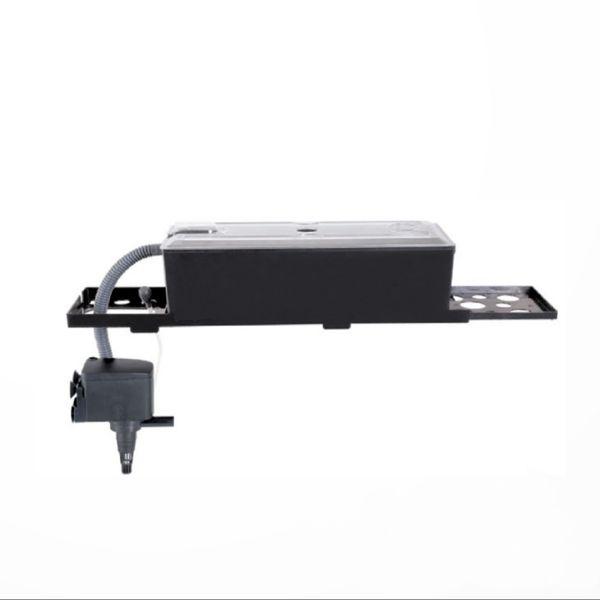 فیلتر آکواریوم سوبو مدل WP-3880F