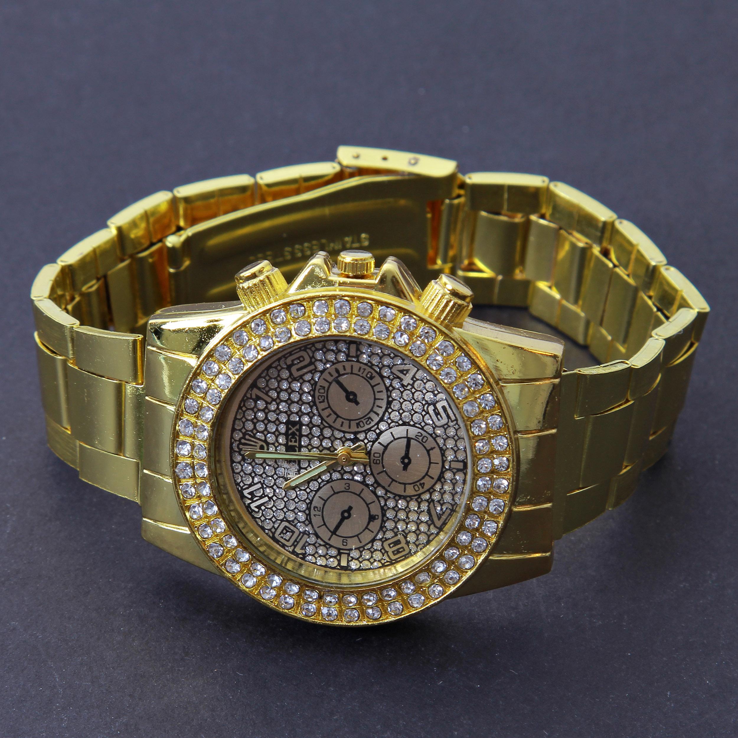 خرید و قیمت                      ساعت مچی  زنانه کد WHW-241