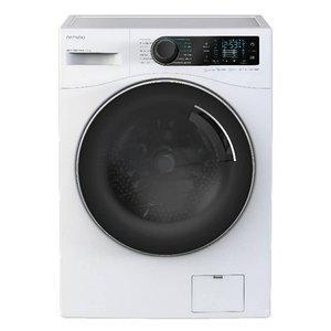 ماشین لباسشویی دوو مدل DWK-9000C ظرفیت 9 کیلوگرم