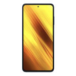 گوشی موبایل شیائومی مدل POCO X3 M2007J20CG دو سیم کارت ظرفیت 128 گیگابایت thumb