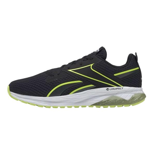 کفش مخصوص دویدن مردانه ریباک مدل FV2529