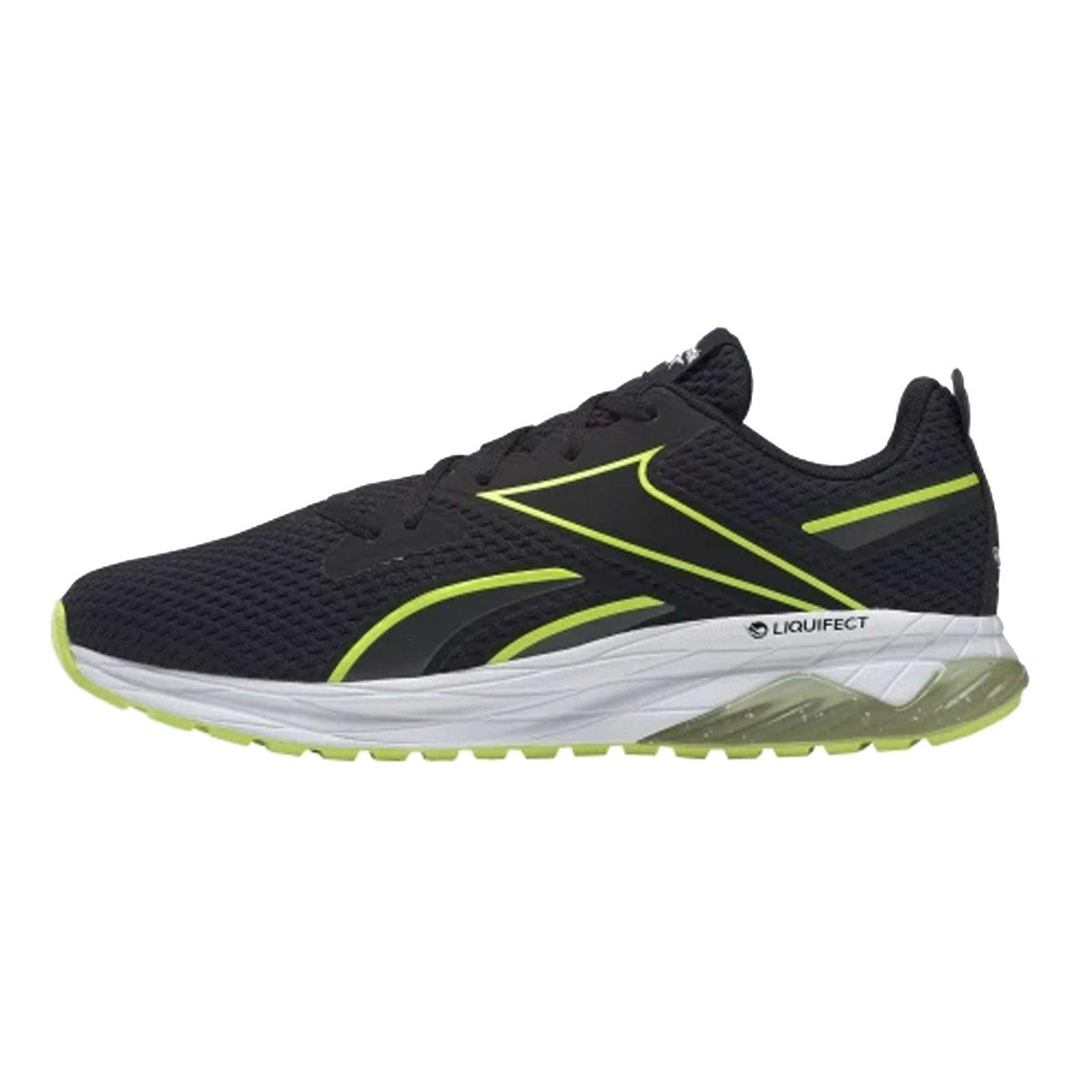 کفش مخصوص دویدن مردانه ریباک مدل FV2529 -  - 1
