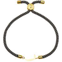 دستبند طلا زنانه,دستبند طلا زنانه کرابو
