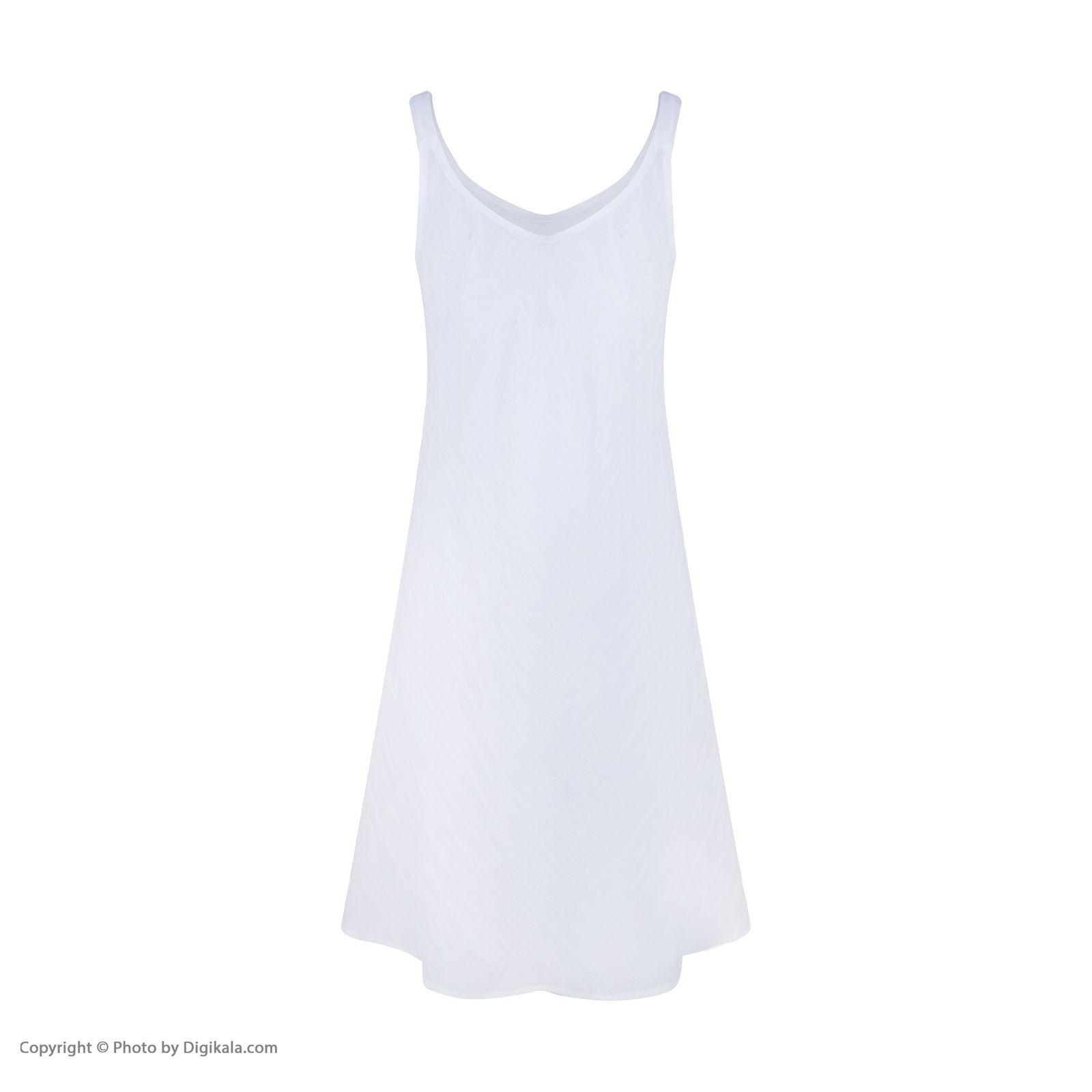 لباس خواب زنانه هیتو استایل مدل D28F366 -  - 3