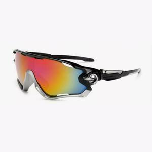 عینک ورزشی مدل X02