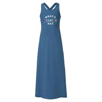 پیراهن دخترانه پیپرتس مدل IAN-325673