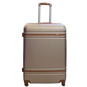 چمدان پی کی کد PK02 سایز بزرگ