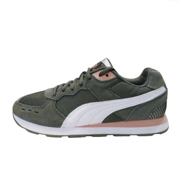 کفش پیاده روی زنانه پوما مدل R78