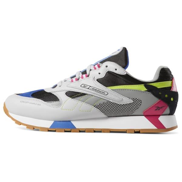 کفش مخصوص پیاده روی مردانه ریباک مدل DV5385