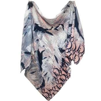 روسری زنانه مدل 01