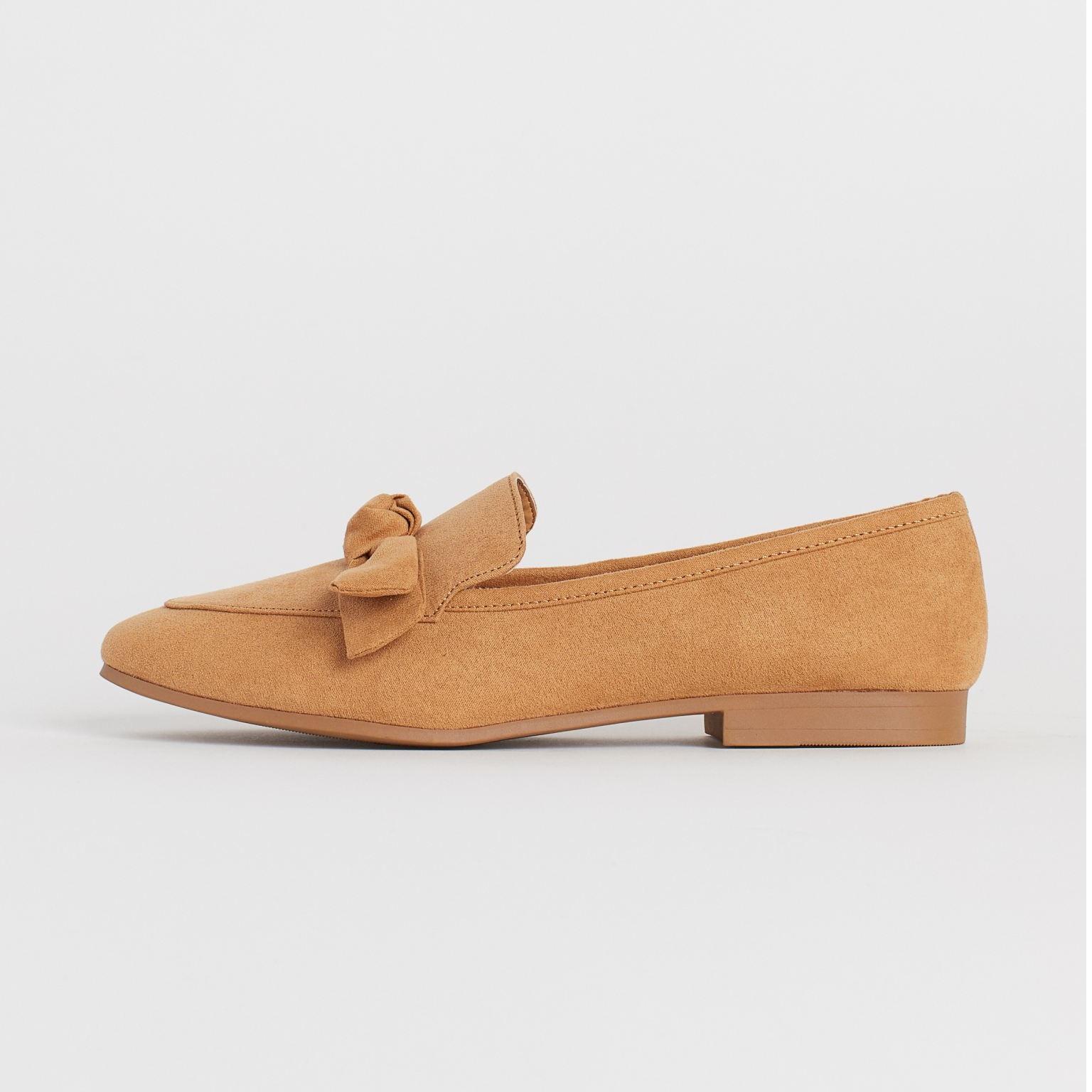 کفش زنانه اچ اند ام مدل 00554