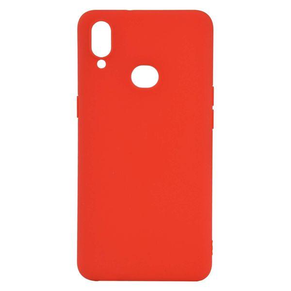 کاور مدل slc مناسب برای گوشی موبایل سامسونگ Galaxy A10s