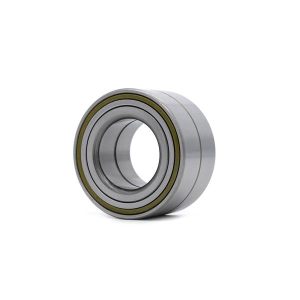 بلبرینگ چرخ جلو کویو کد Dac356535 مناسب برای پراید