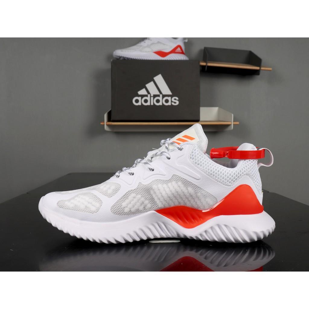 خرید                                     کفش مخصوص دویدن آدیداس مدل Alphabounce Beyond B43688