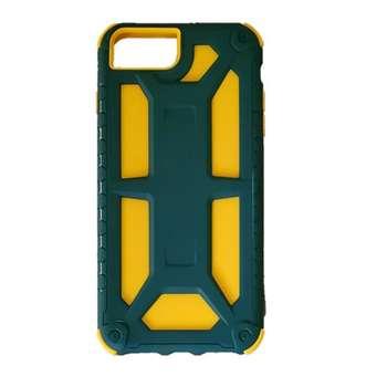 کاور کد 3675519 مناسب برای گوشی موبایل اپل iphone 7 plus / iphone 8 plus