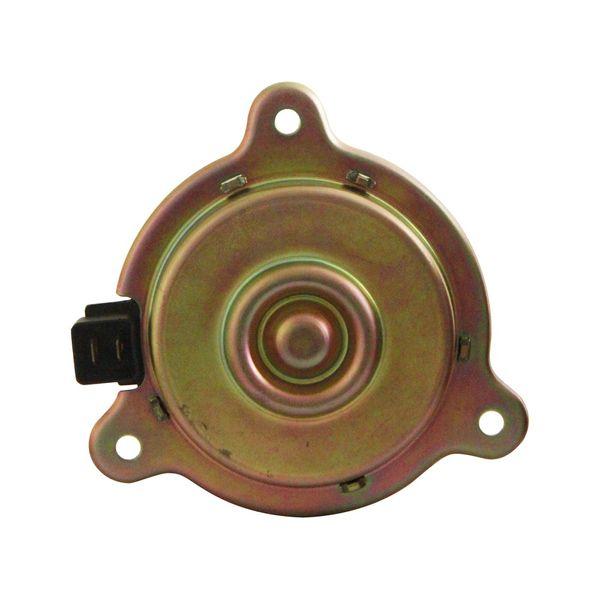 موتور فن مدل HWP