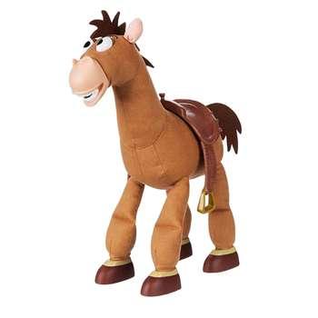 عروسک مدل بولزای طرح Toy Story کد 01 ارتفاع 40 سانتی متر