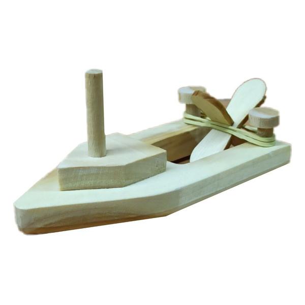 اسباب بازی قایق کد 05