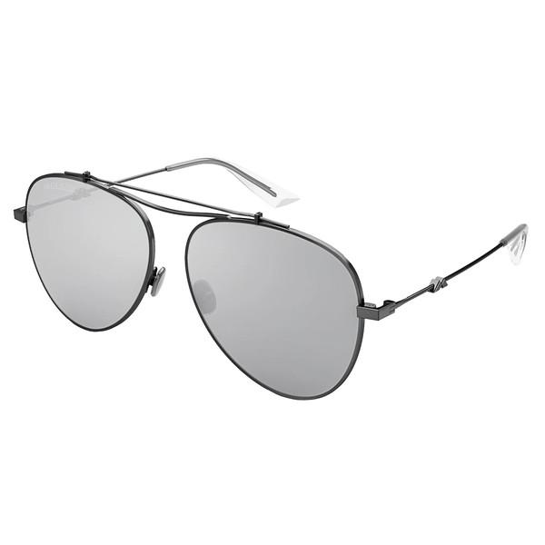 عینک آفتابی مولسیون مدل MS7020B10