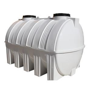 مخزن آب حجیم پلاست مدل 552 گنجایش ۵۰۰۰ لیتر