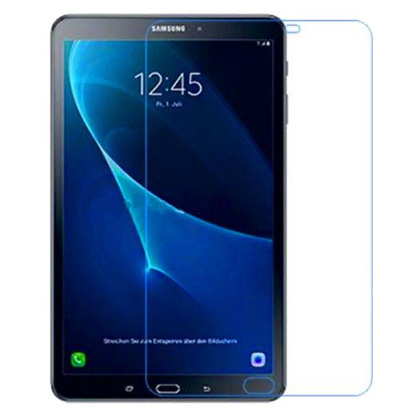محافظ صفحه نمایش کد 167 مناسب برای تبلت سامسونگ  Galaxy Tab A 8.0 2015 T350/T355
