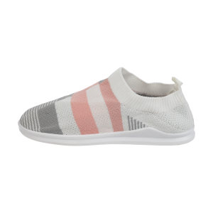کفش زنانه ریمکس مدل 1010b100146