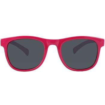 عینک آفتابی بچگانه مدل A-701