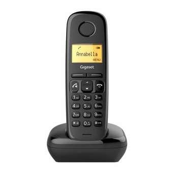 تلفن بی سیم گیگاست مدل A270