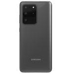 ماکت گوشی موبایل سامسونگ مدل Galaxy S20 Ultra