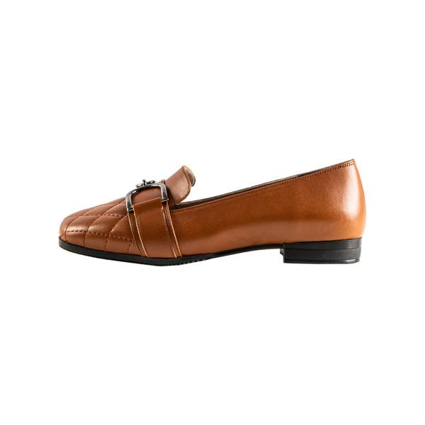 کفش زنانه صاد مدل RF4202