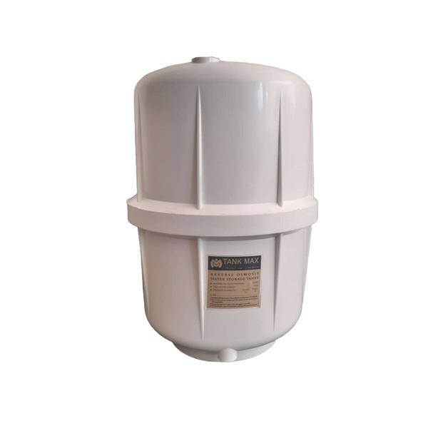 مخزن دستگاه تصفیه کننده آب مدل MAX_4G
