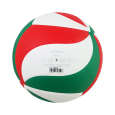 توپ والیبال مدل V5M5000 کد 05211 thumb 1