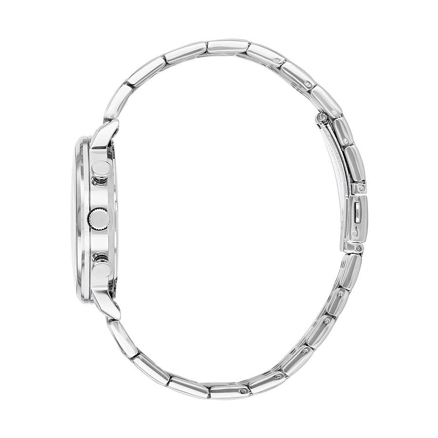 ساعت مچی عقربهای مردانه سیتی زن مدل AN3614-54L