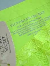 شورت زنانه ویکتوریا سکرت کد VS-Y106 -  - 3
