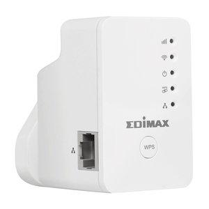 توسعه دهنده شبکه بیسیم ادیمکس مدل 7438RPn Mini